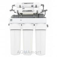 Platinum Wasser RO7P PLAT-F-ULTRA7B