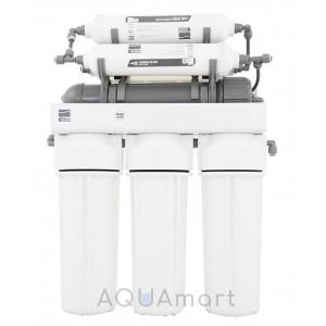 Фильтр обратного осмоса Platinum Wasser RO7P PLAT-F-ULTRA7B