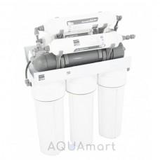 Фильтр обратного осмоса Platinum Wasser RO7 PLAT-F-ULTRA7
