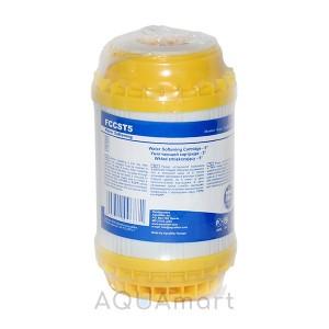 Картридж умягчающий Aquafilter FCCST5