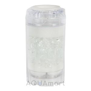 Картридж умягчающий Aquafilter FCPRA5 (полифосфат)