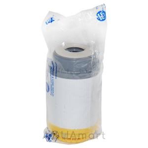 Картридж угольный c полифосфатом Aquafilter FCPRA5-C