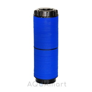 "Картридж дисковый Jimten 2"" короткий 100 микрон (синие диски)"