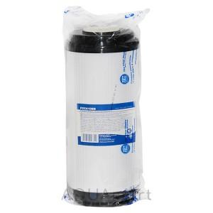 Картридж угольный гранулы Aquafilter FCCA10BB