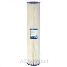 Картридж механический Aquafilter FCCEL20M20B многоразовый 5 микрон