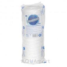 Картридж механический AquaFilter FCPP20M10B 20 микрон