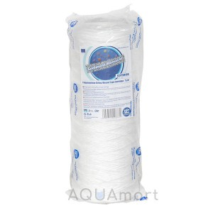 Картридж механический Aquafilter FCPP5M10B 5 микрон