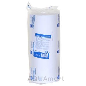 Картридж механический Aquafilter FCPS50M10B