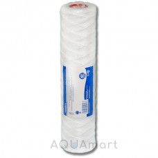 Картридж механический для горячей воды AquaFilter FCHOT1 5 микрон