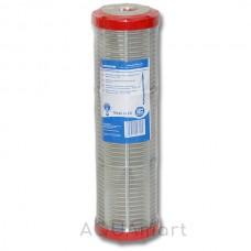 Картридж механический для горячей воды AquaFilter FCPHH100M 100 микрон