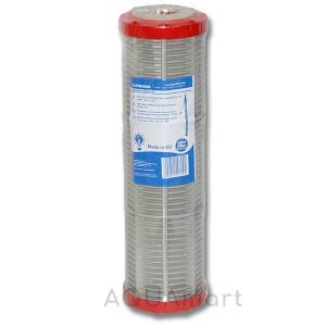 Картридж механический для горячей воды Aquafilter FCPHH150M 150 микрон