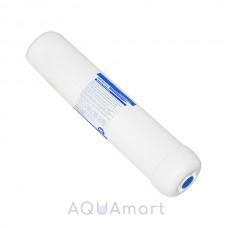 Постфильтр угольный Aquafilter AICRO-L-AQ (2,5 дюйма)