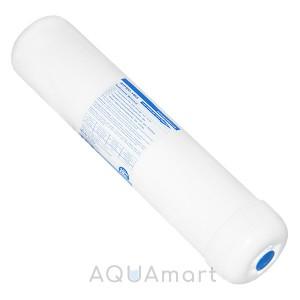 Механический предфильтр Aquafilter AIPRO-1M 1 микрон