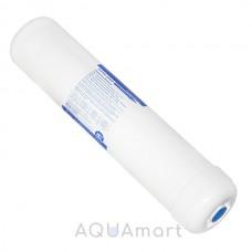 Предфильтр механический in-line Aquafilter AIPRO-20M 20 микрон (2,5 дюйма)