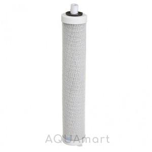 Картридж угольный Aquafilter FCCBL-CN (Свеча)