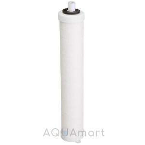 Картридж механический Aquafilter FCPS5-CN (Свеча)