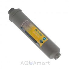 Постфильтр угольный Bluefilters AC-IL-GAC-S