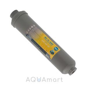 Угольный постфильтр Bluefilters AC-IL-GAC-S