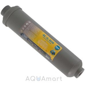 Минерализатор картридж Bluefilters AC-IL-MIN