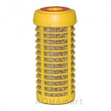 Картридж (стальная сетка) Atlas Hydra RAH 90 микрон