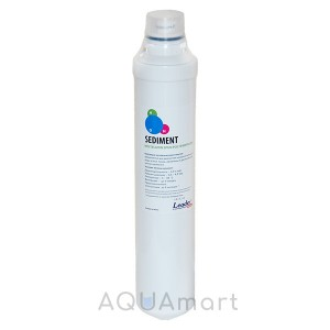 Картридж Leader Comfort Purifier Sediment