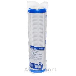 Картридж механический Aquafilter FCPNN100M сетка 100 микрон