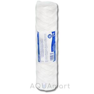 Картридж механический Aquafilter FCPP10 10 микрон