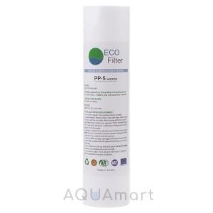 Картридж механический Ecofilter PP-5 5 микрон