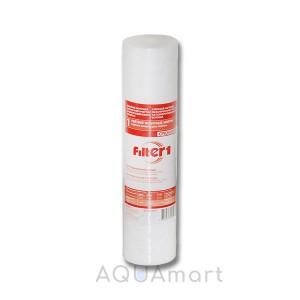 Механический картридж Filter1 CPV25101F1 1 мкм