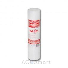 Картридж механический для горячей воды Filter1 CPV2510HWF1 5 микрон