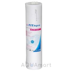 Картридж механический Fitaqua AC-PP-10-1 1 микрон