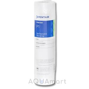 Картридж механический Pentek P-1 1 микрон