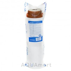Картридж мех.+обезжелез. Aquafilter FCCFE-CTO