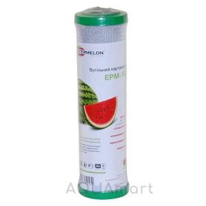 Картридж угольный брикет Watermelon EPM-10