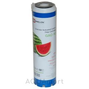 Картридж угольный Watermelon GAC–10 (гранулы)