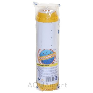 "Картридж умягчающий Aquafilter FCCST 10"""