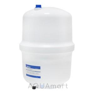 Бак к фильтру обратного осмоса Aquafilter PRO3200P на 12 л