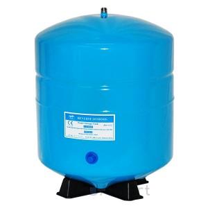 Бак для фильтра обратного осмоса Аквафор RO-132 12 л