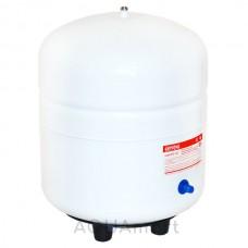 Бак для фильтра обратного осмоса Crystal RO-132 12 л