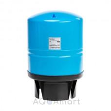 Бак для фильтра обратного осмоса HIDROTEK RS-PRT-11 40 л.