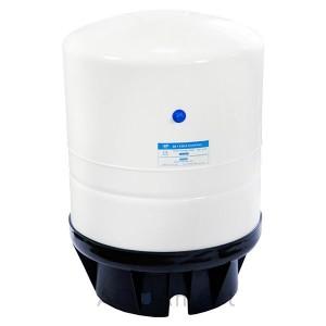 Бак для фильтра обратного осмоса Kaplya SPT-140W 40 л