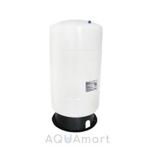 Бак для фильтра обратного осмоса Kaplya SPT-200W 70 л