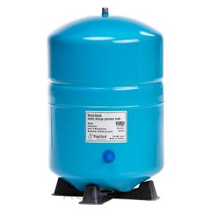 Бак для фильтра обратного осмоса Kaplya SPT-32B 8 л