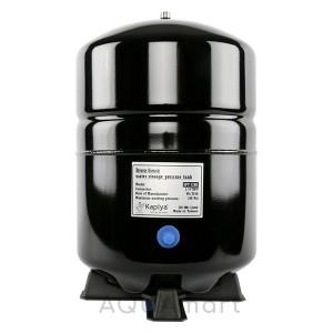 Бак для фильтра обратного осмоса Kaplya SPT-32BK 8 л