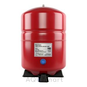 Бак для фильтра обратного осмоса Kaplya SPT-32R 8 л