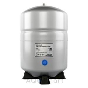 Бак для фильтра обратного осмоса Kaplya SPT-32S 8 л