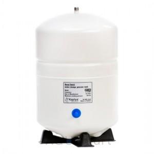Бак для фильтра обратного осмоса Kaplya SPT-32W 8 л