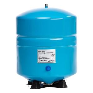 Бак для фильтра обратного осмоса Kaplya SPT-45B 12 л