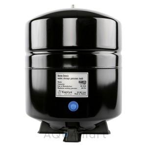 Бак для фильтра обратного осмоса Kaplya SPT-45BK 12 л
