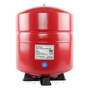 Бак для фильтра обратного осмоса Kaplya SPT-45R 12 л